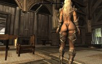 Tera_Armor_Collection_ADEC_ТВВР_02.jpg