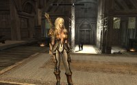 Tera_Armor_Collection_ADEC_ТВВР_03.jpg