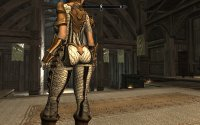 Tera_Armor_Collection_ADEC_ТВВР_04.jpg