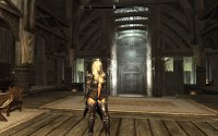 Tera_Armor_Collection_ADEC_ТВВР_05.jpg
