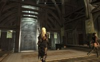Tera_Armor_Collection_ADEC_ТВВР_06.jpg