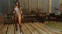 Tera_armors_CBBE_01.jpg