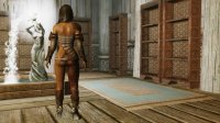 Tera_armors_CBBE_02.jpg