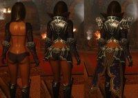Tera_armors_CBBE_05.jpg