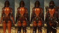 Tera_armors_CBBE_04.jpg