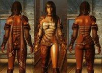 Tera_armors_CBBE_06.jpg