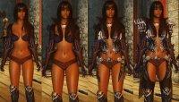 Tera_armors_CBBE_07.jpg
