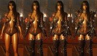 Tera_armors_CBBE_09.jpg