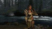 TERA_Armor_Collection_CBBE_02.jpg