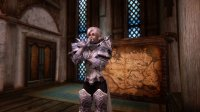 TERA_Armors_Collection_for_UNP_02.jpg