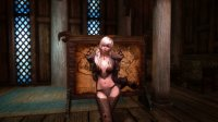 TERA_Armors_Collection_for_UNP_04.jpg