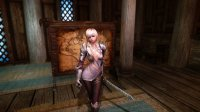 TERA_Armors_Collection_for_UNP_07.jpg