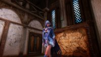 TERA_Armors_Collection_for_UNP_08.jpg