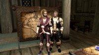 Tera_armors_For_Skyrim_UNP_01.jpg