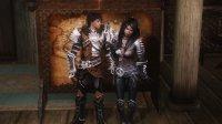 Tera_armors_For_Skyrim_UNP_02.jpg
