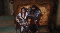 Tera_armors_For_Skyrim_UNP_03.jpg