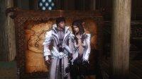 Tera_armors_For_Skyrim_UNP_04.jpg