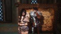Tera_armors_For_Skyrim_UNP_05.jpg