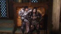 Tera_armors_For_Skyrim_UNP_07.jpg