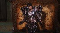 Tera_armors_For_Skyrim_UNP_10.jpg