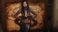 Tera_armors_For_Skyrim_UNP_11.jpg