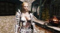 Tera_Human_Female_CBBE_01.jpg