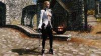 Tera_Human_Female_01.jpg
