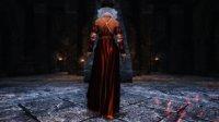 The_Witcher_2_Eilhart_Dress_02.jpg