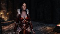 The_Witcher_2_Eilhart_Dress_04.jpg