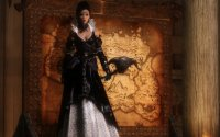 The_Witcher_2_Eilhart_Dress_06.jpg