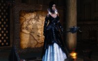 The_Witcher_2_Eilhart_Dress_07.jpg
