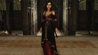 The_Witcher_2_Eilhart_Dress_09.jpg