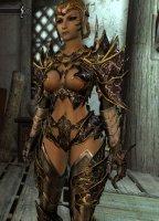 Thunder_Bird_Armor_CBBE_&_UNP_02.jpg