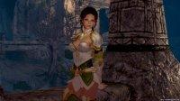 Tinuviel_Armor_03.jpg