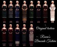 Triss'_Dress_11.jpg