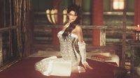 Triss'_Dress_00.jpg