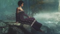 Triss'_Dress_01.jpg