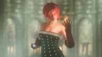 Triss'_Dress_06.jpg