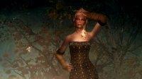 Triss'_Dress_08.jpg
