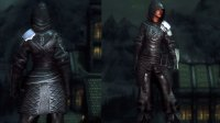 True_Thief_Armor_01.jpg