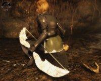 Underworld_armor_01.jpg