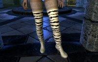UNP_Boots_retexture_01.jpg