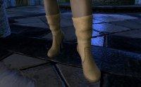 UNP_Boots_retexture_05.jpg