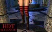 UNP_Boots_HDT_Edition_07.jpg