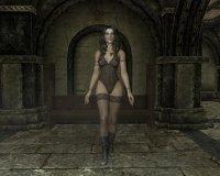 UNP_Clothing_Merchants_01.jpg