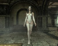 UNP_Clothing_Merchants_02.jpg