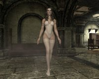 UNP_Clothing_Merchants_05.jpg