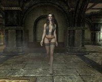 UNP_Clothing_Merchants_06.jpg