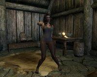 UNP_Clothing_Merchants_07.jpg