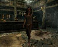 UNP_Clothing_Merchants_08.jpg
